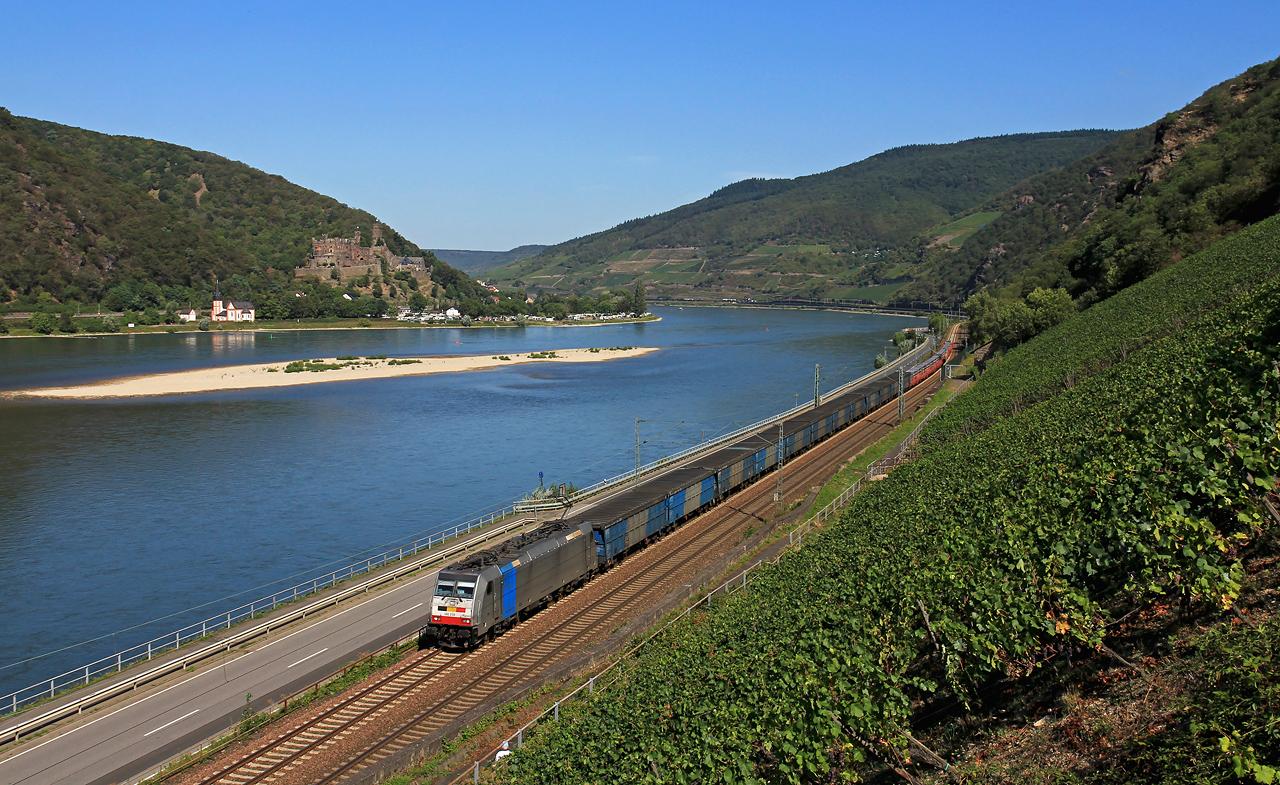 http://www.badische-schwarzwaldbahn.de/DSO/B938.jpg