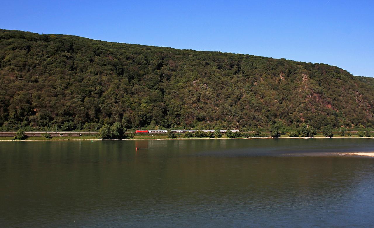 http://www.badische-schwarzwaldbahn.de/DSO/B939.jpg