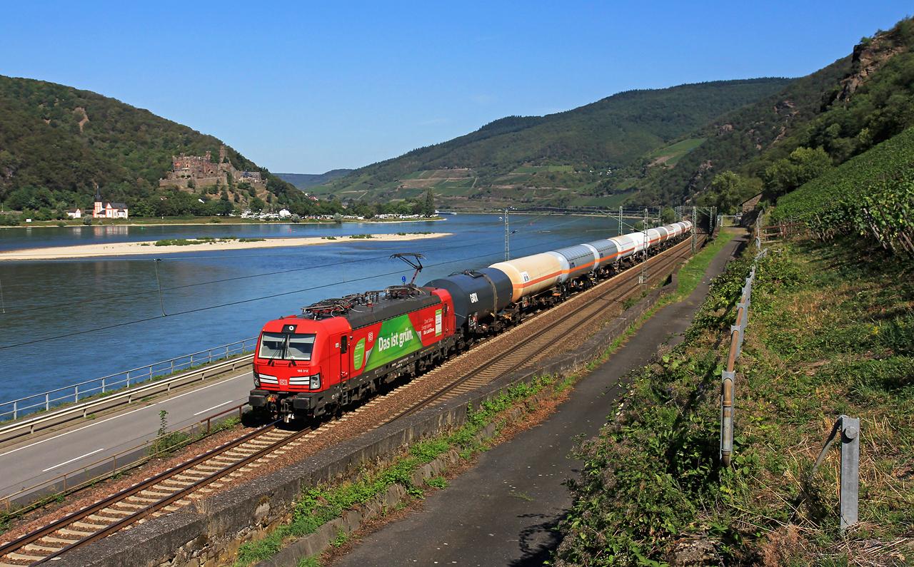 http://www.badische-schwarzwaldbahn.de/DSO/B940.jpg