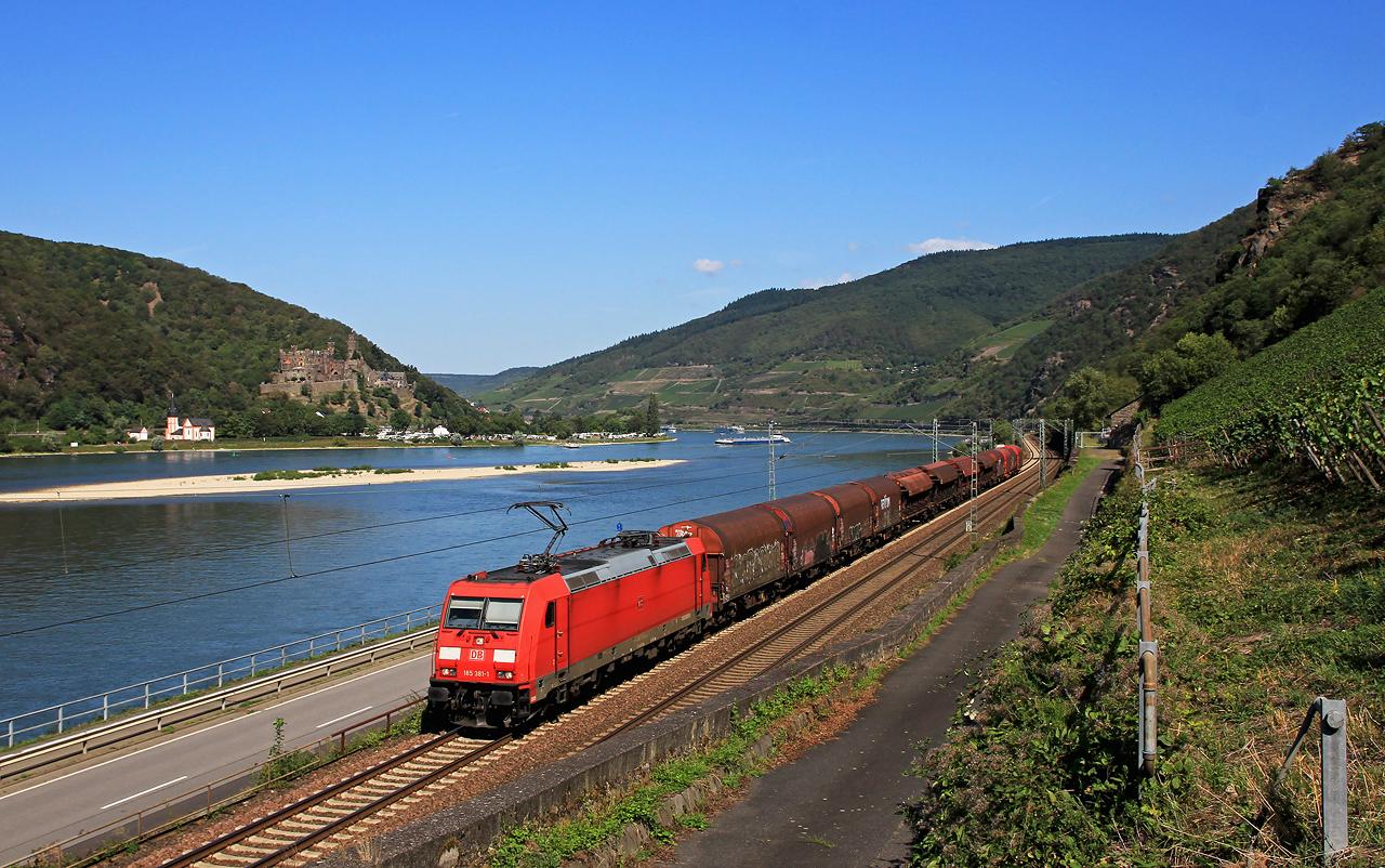 http://www.badische-schwarzwaldbahn.de/DSO/B941.jpg