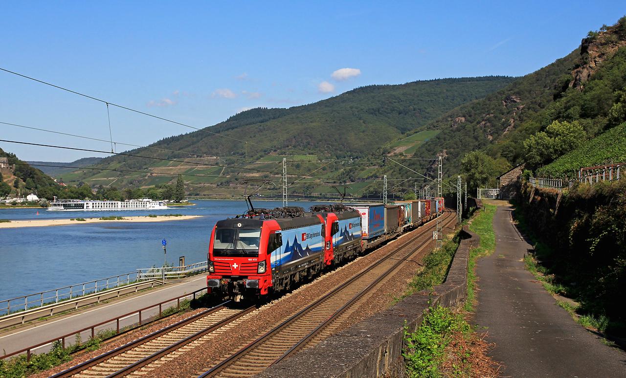 http://www.badische-schwarzwaldbahn.de/DSO/B943.jpg
