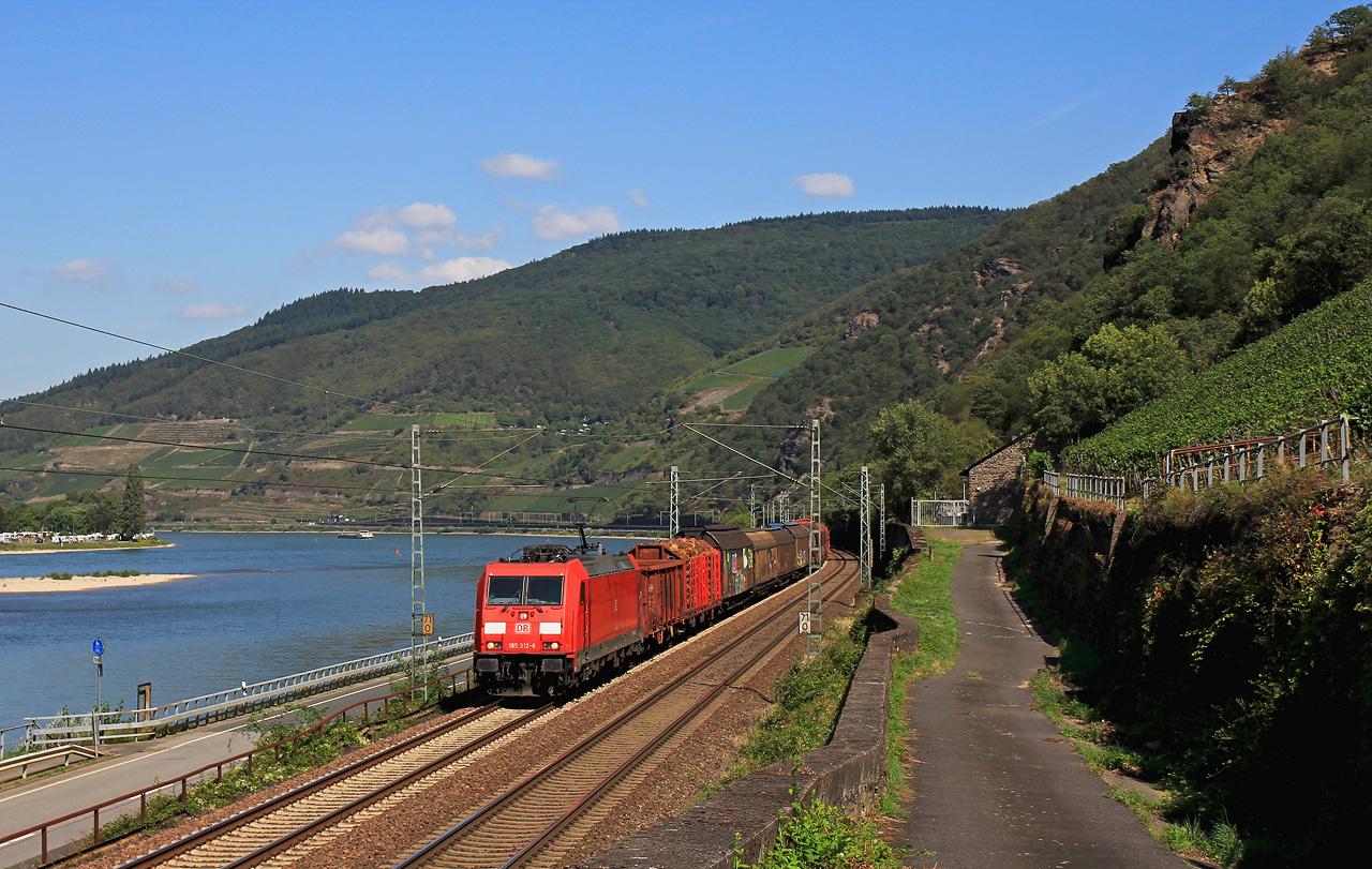 http://www.badische-schwarzwaldbahn.de/DSO/B944.jpg