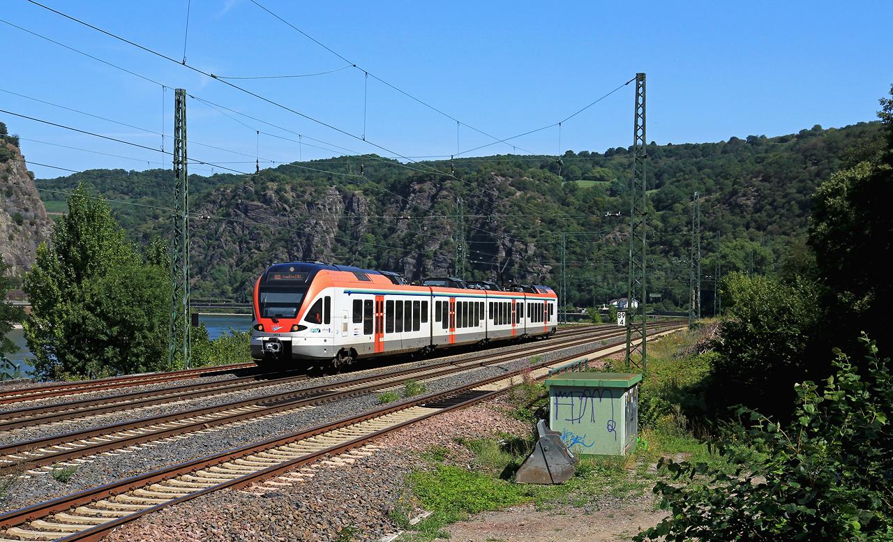 http://www.badische-schwarzwaldbahn.de/DSO/B946.jpg