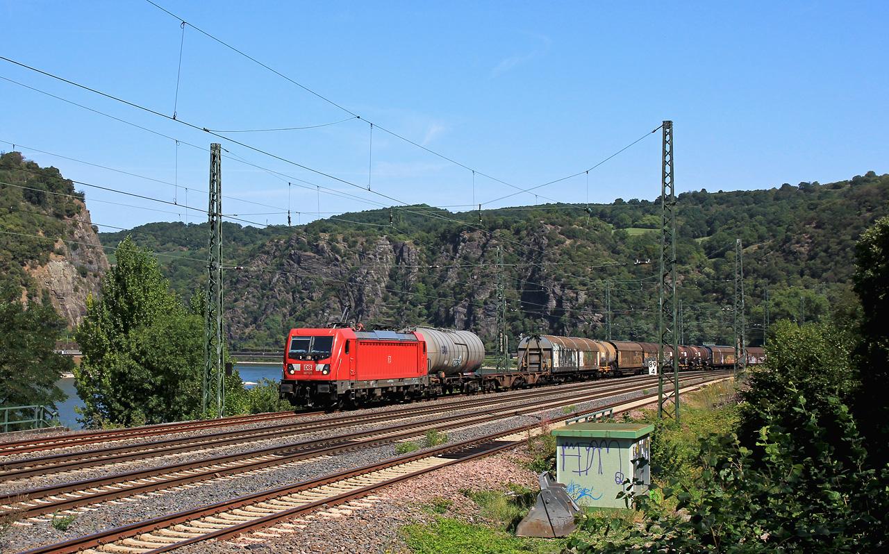http://www.badische-schwarzwaldbahn.de/DSO/B947.jpg