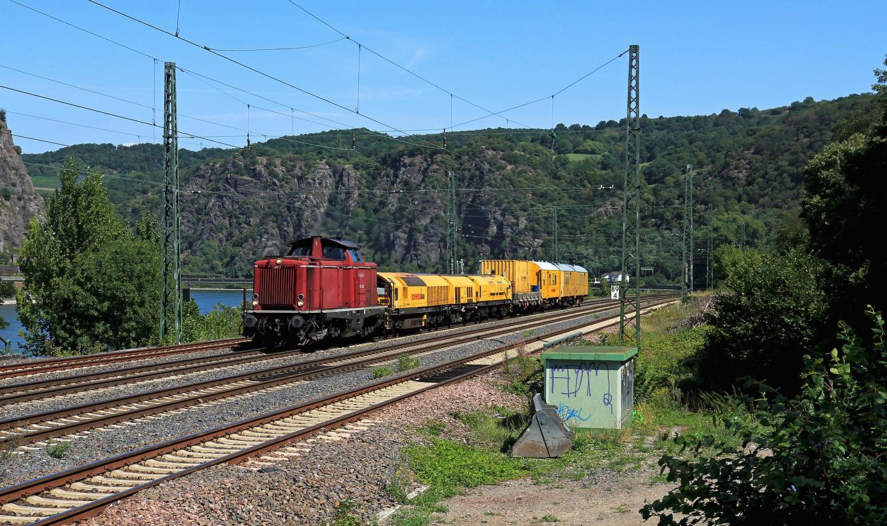 http://www.badische-schwarzwaldbahn.de/DSO/B948.jpg