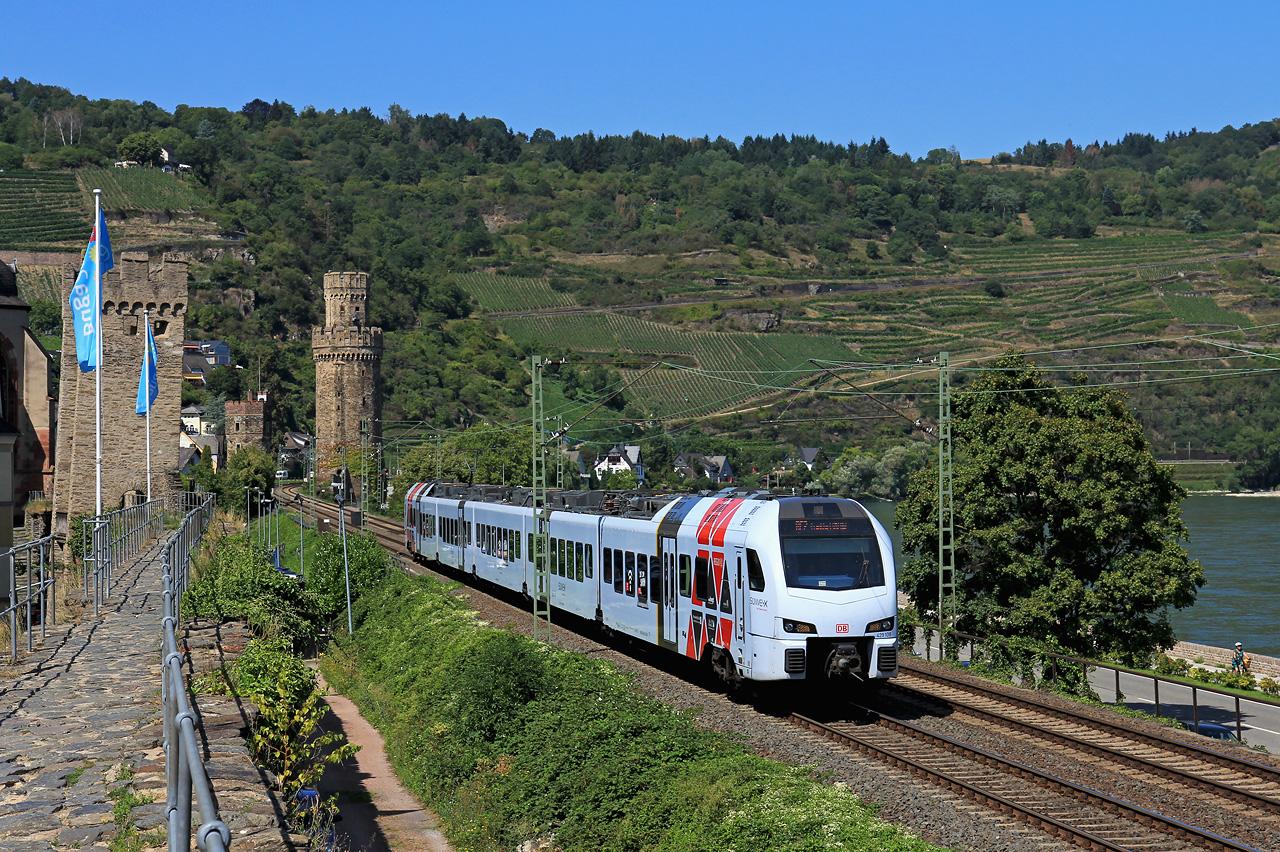 http://www.badische-schwarzwaldbahn.de/DSO/B949.jpg