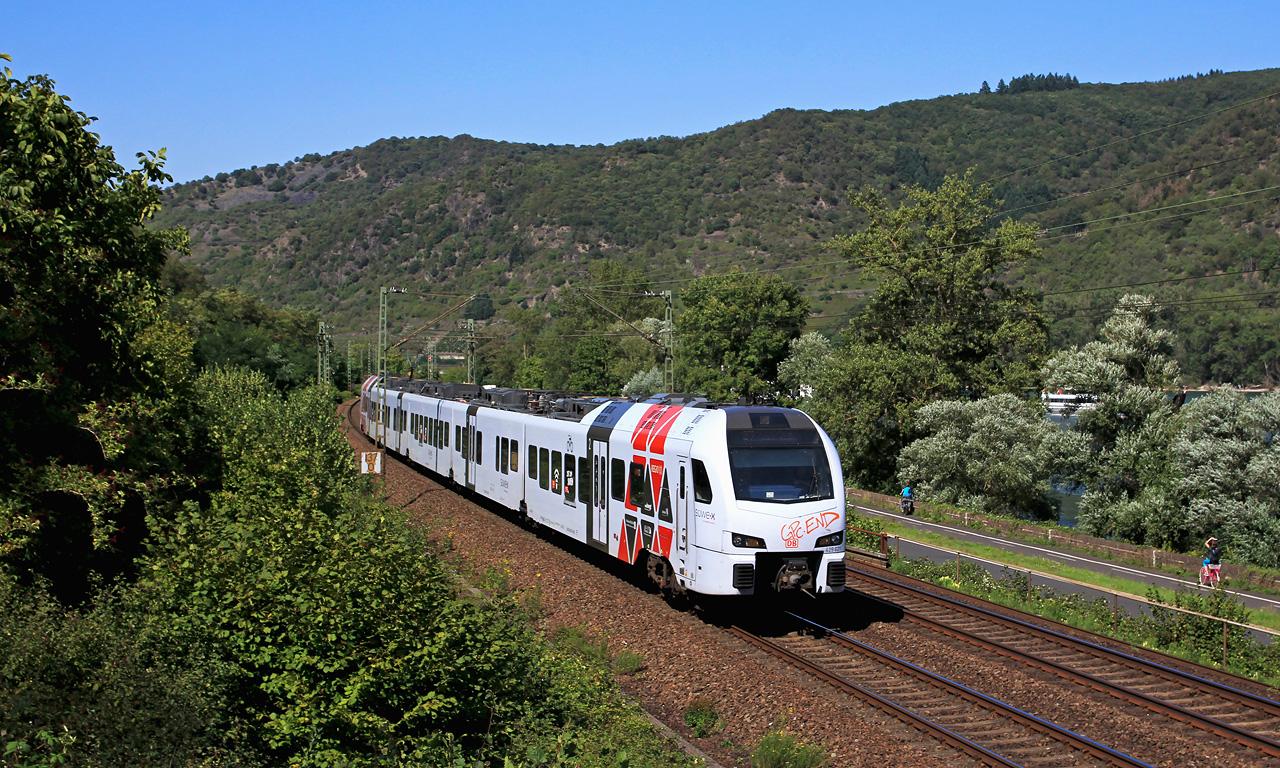 http://www.badische-schwarzwaldbahn.de/DSO/B954.jpg