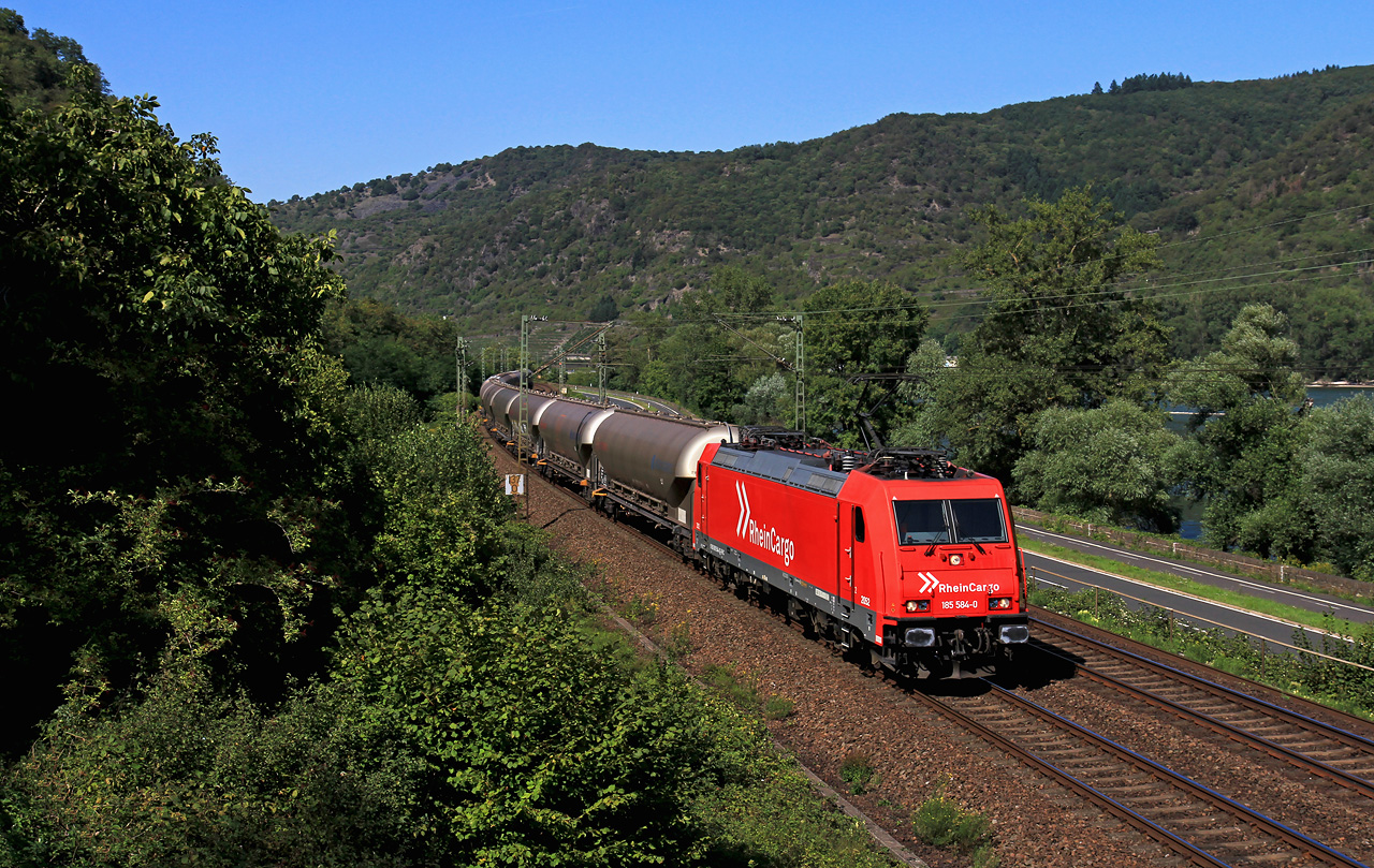 http://www.badische-schwarzwaldbahn.de/DSO/B955.jpg