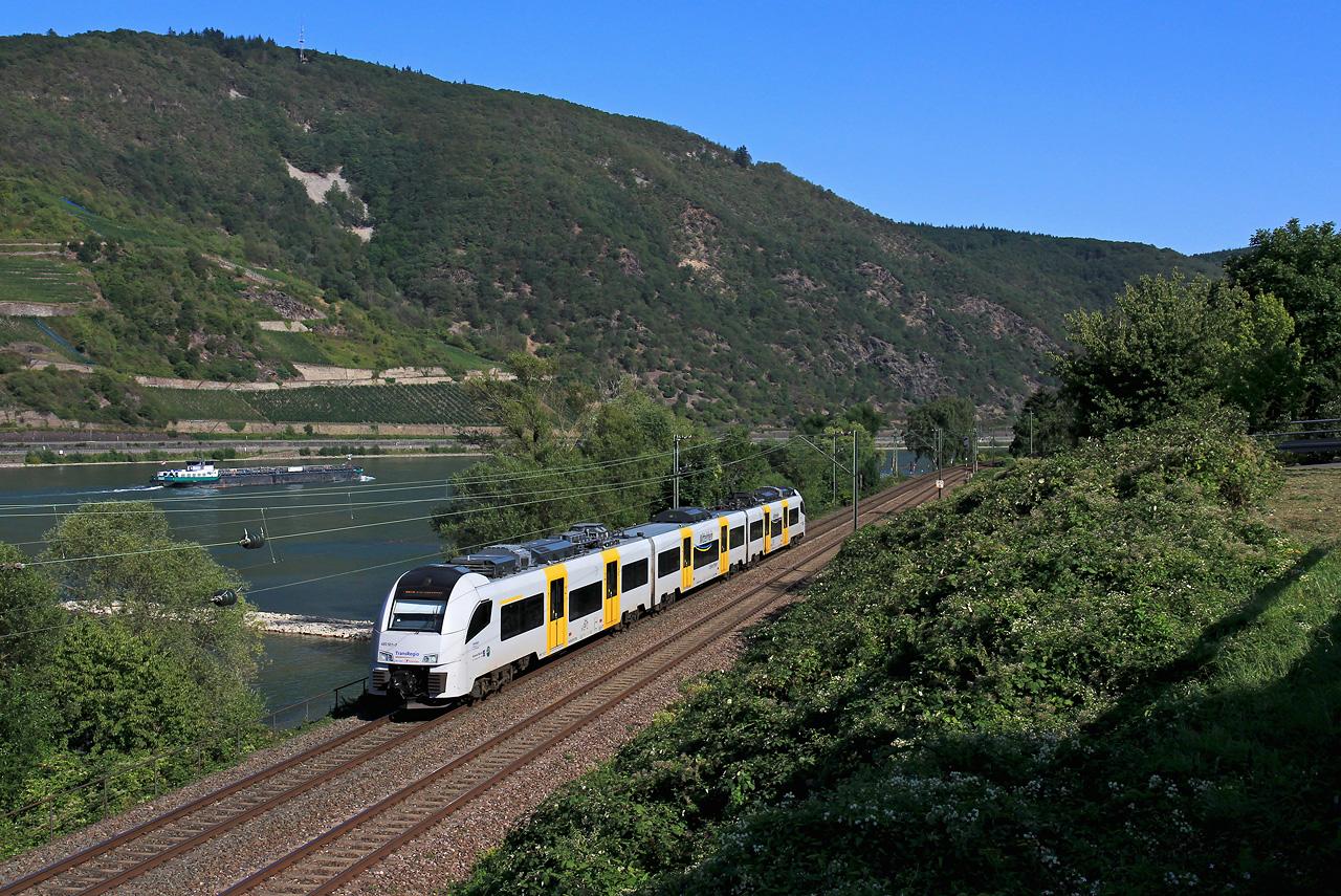 http://www.badische-schwarzwaldbahn.de/DSO/B957.jpg