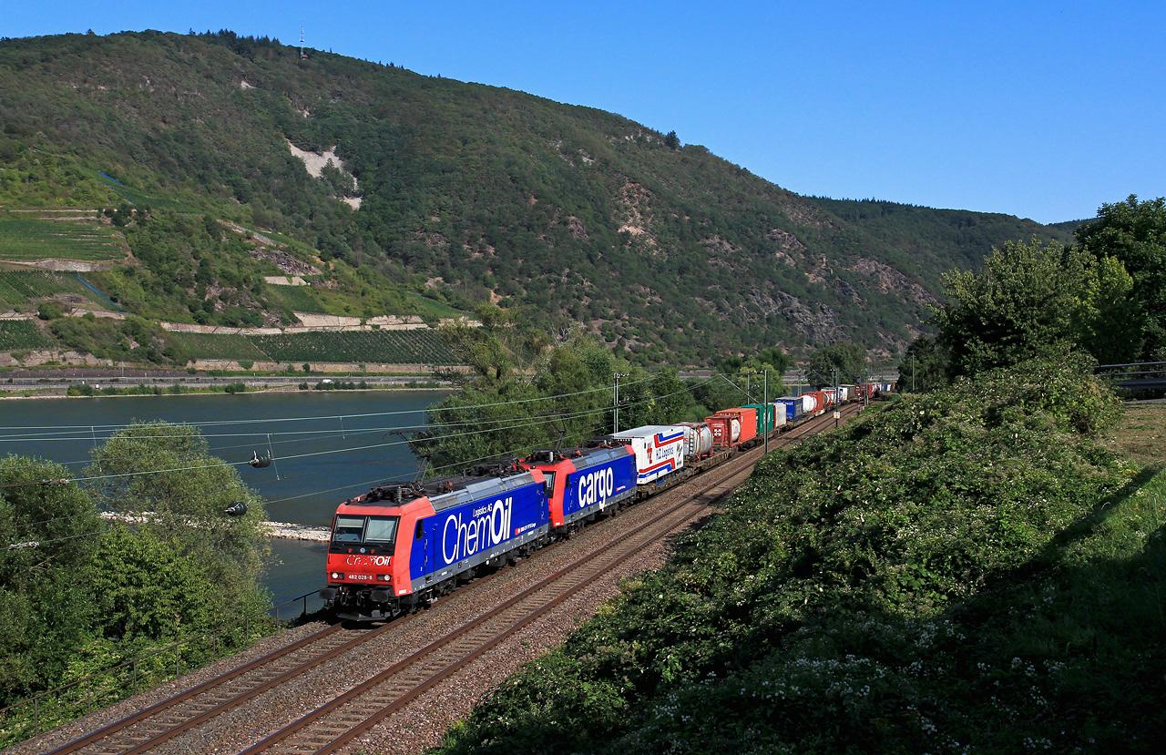 http://www.badische-schwarzwaldbahn.de/DSO/B958.jpg