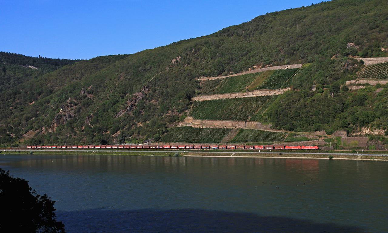 http://www.badische-schwarzwaldbahn.de/DSO/B959.jpg