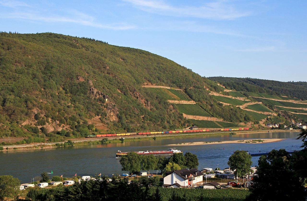 http://www.badische-schwarzwaldbahn.de/DSO/B961.jpg
