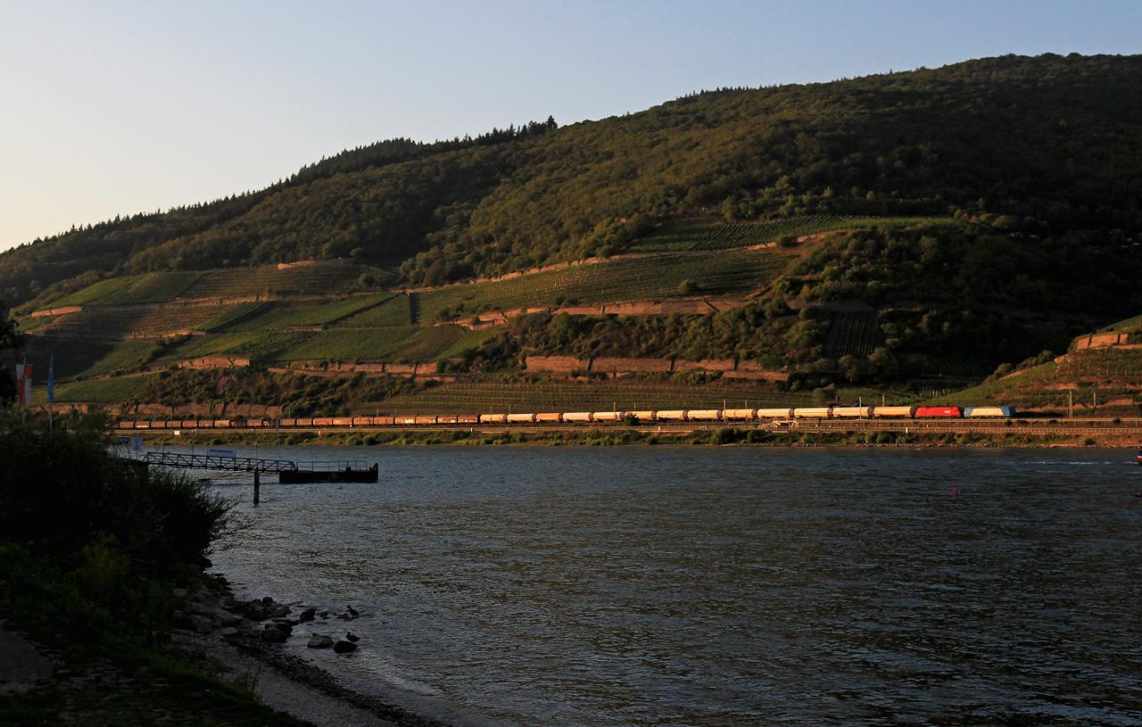 http://www.badische-schwarzwaldbahn.de/DSO/B962.jpg