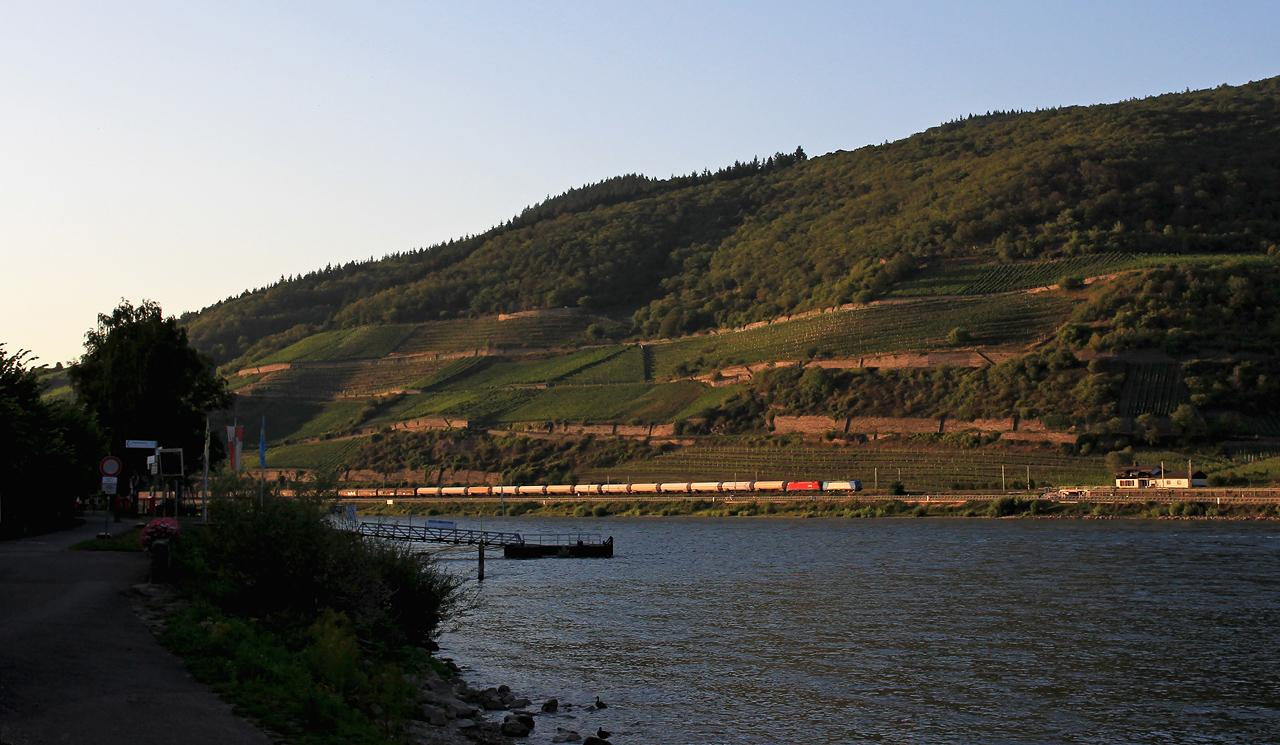 http://www.badische-schwarzwaldbahn.de/DSO/B963.jpg