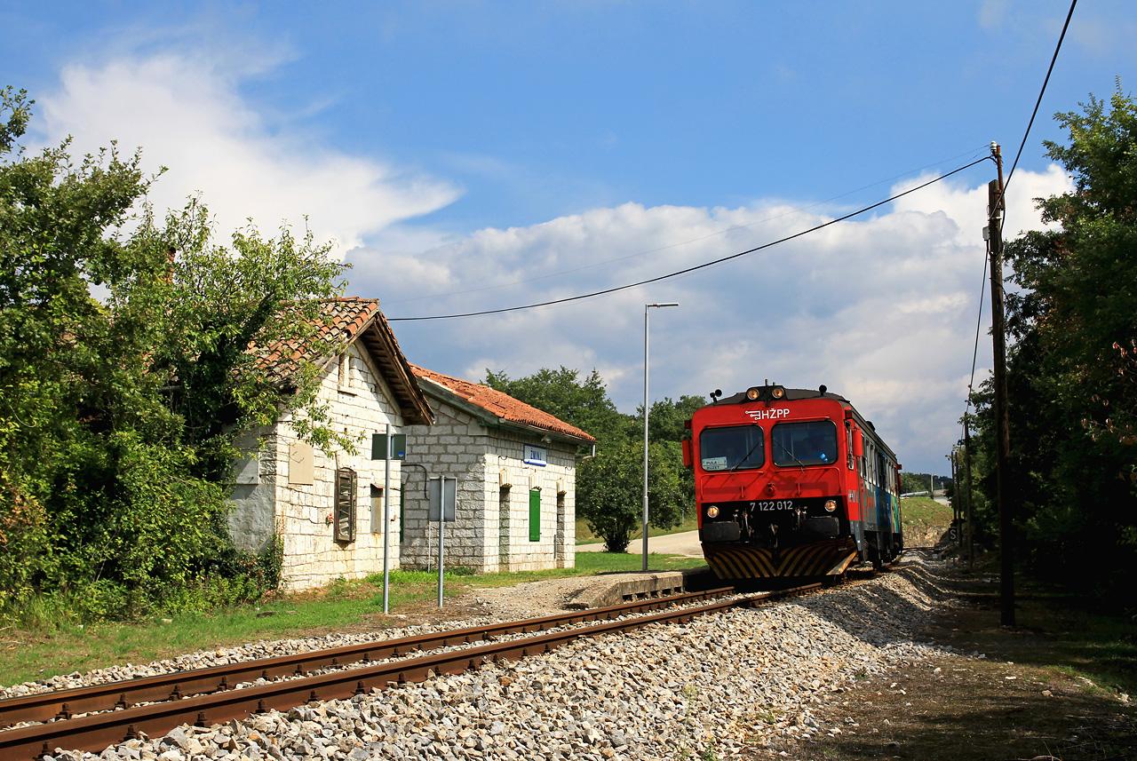 http://www.badische-schwarzwaldbahn.de/DSO/E104.jpg