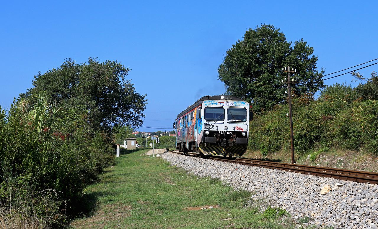 http://www.badische-schwarzwaldbahn.de/DSO/E110.jpg