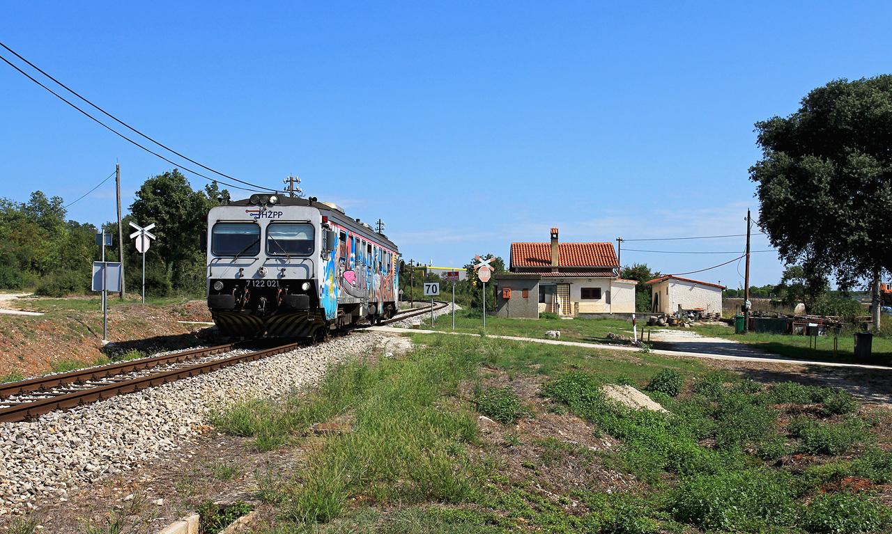 http://www.badische-schwarzwaldbahn.de/DSO/E111.jpg