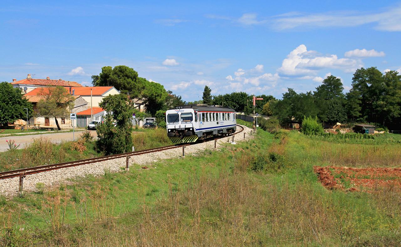 http://www.badische-schwarzwaldbahn.de/DSO/E113.jpg