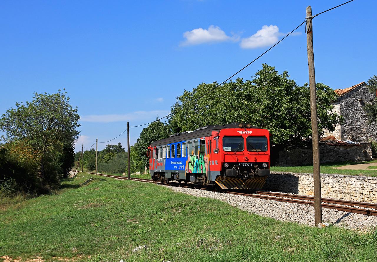 http://www.badische-schwarzwaldbahn.de/DSO/E115.jpg