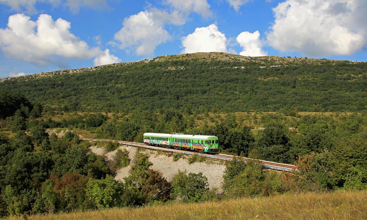 http://www.badische-schwarzwaldbahn.de/DSO/E134.jpg