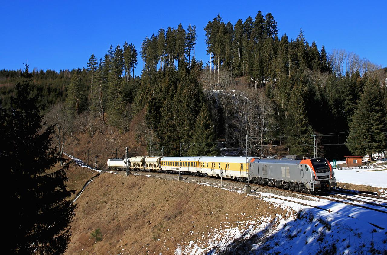 http://www.badische-schwarzwaldbahn.de/DSO/E70.jpg