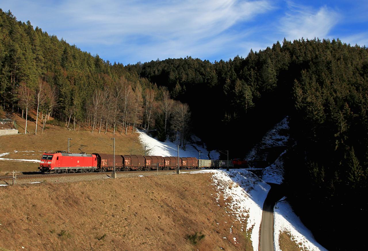 http://www.badische-schwarzwaldbahn.de/DSO/E71.jpg