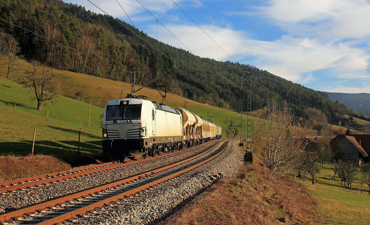 http://www.badische-schwarzwaldbahn.de/DSO/E72.jpg
