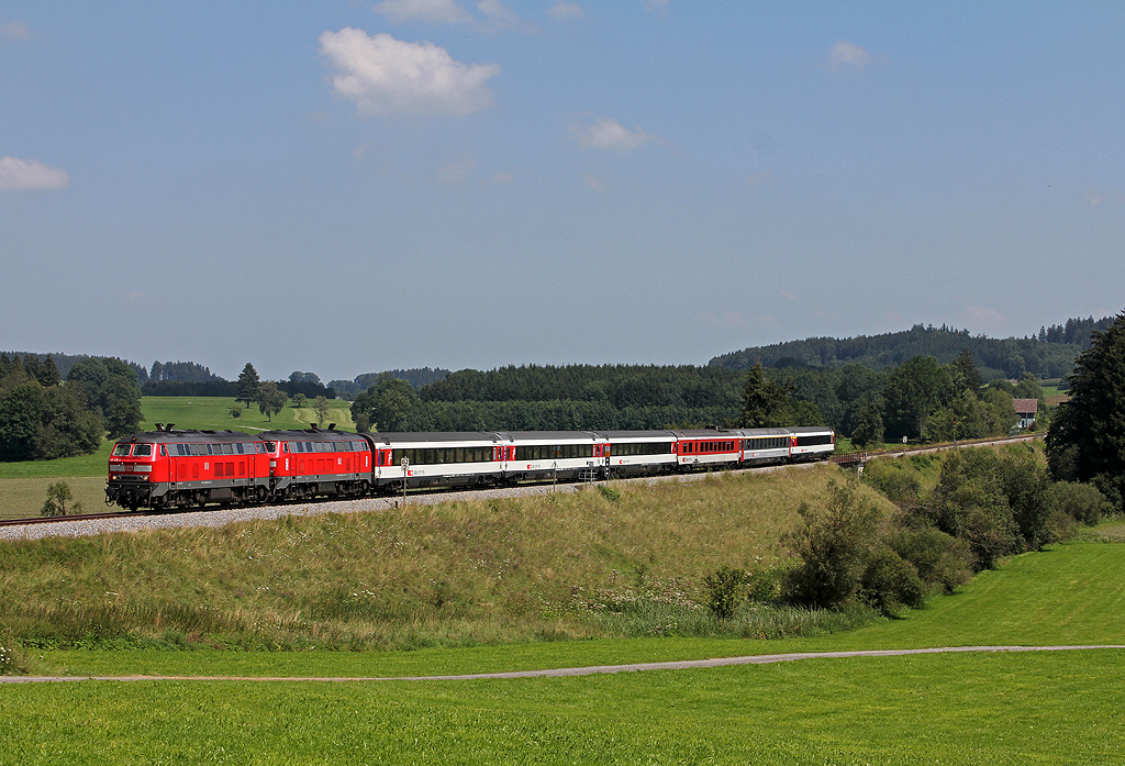 http://www.badische-schwarzwaldbahn.de/DSO/EC009.jpg