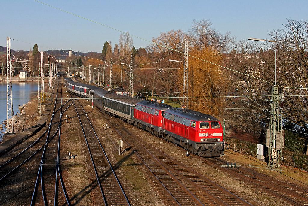 http://www.badische-schwarzwaldbahn.de/DSO/EC012.jpg