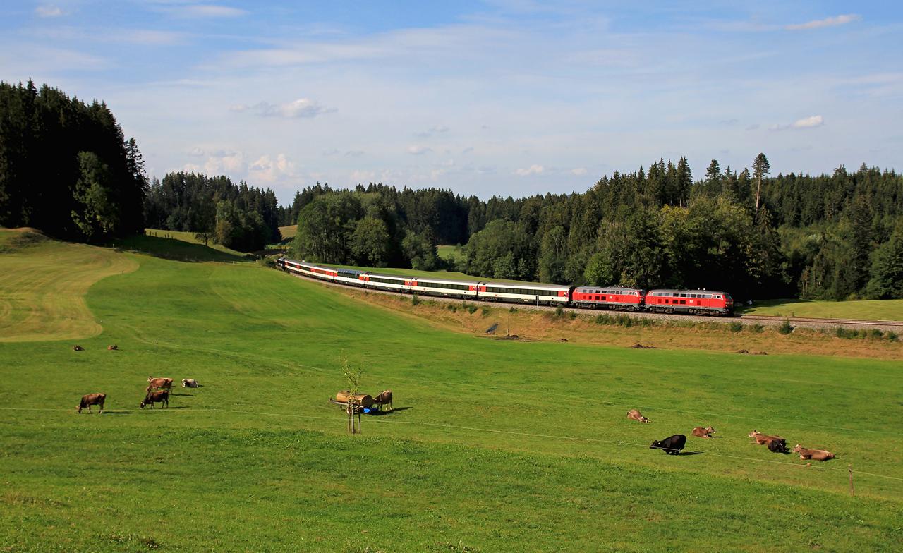 http://www.badische-schwarzwaldbahn.de/DSO/EC034.jpg