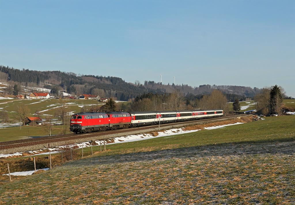 http://www.badische-schwarzwaldbahn.de/DSO/EC1.jpg