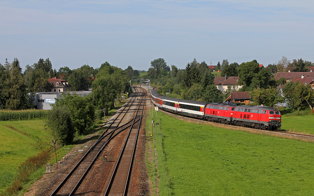 http://www.badische-schwarzwaldbahn.de/DSO/EC10.jpg
