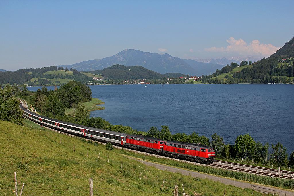 http://www.badische-schwarzwaldbahn.de/DSO/EC12.jpg