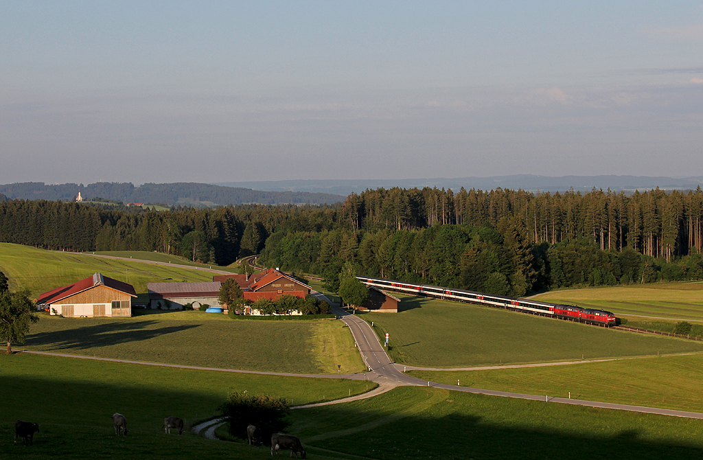http://www.badische-schwarzwaldbahn.de/DSO/EC13.jpg