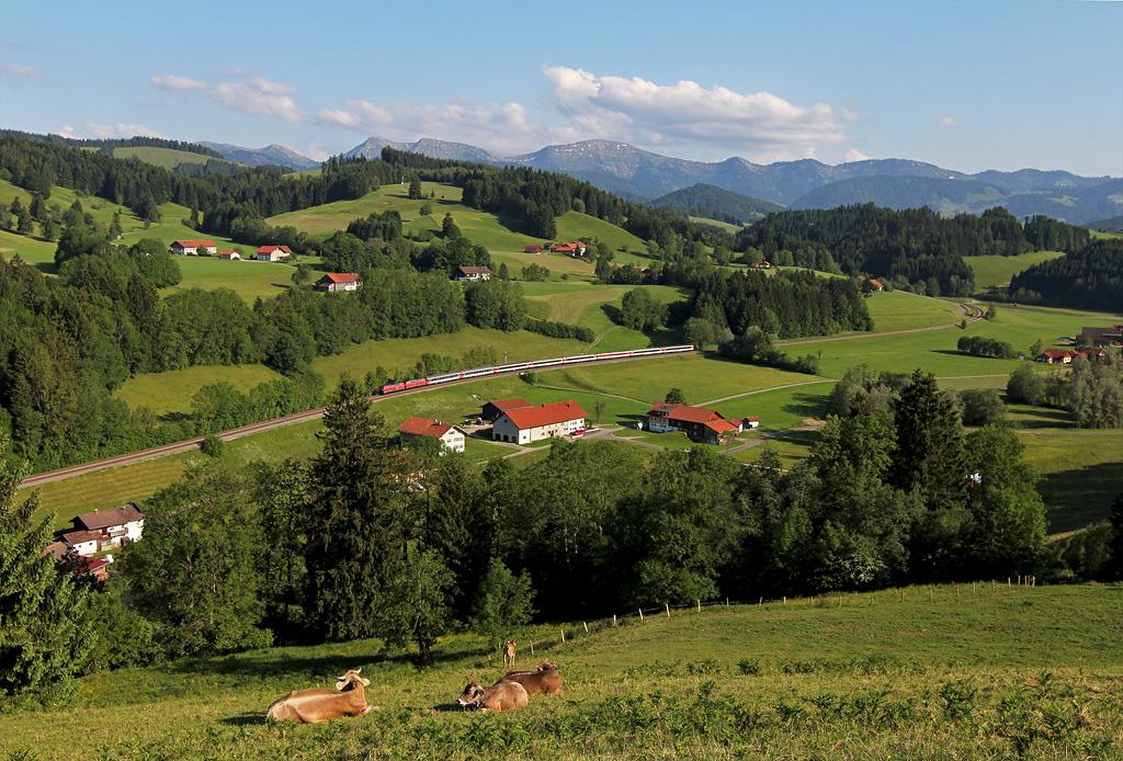 http://www.badische-schwarzwaldbahn.de/DSO/EC15.jpg