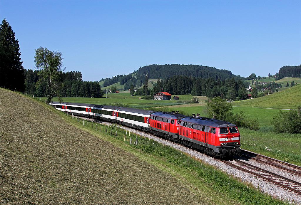 http://www.badische-schwarzwaldbahn.de/DSO/EC16.jpg