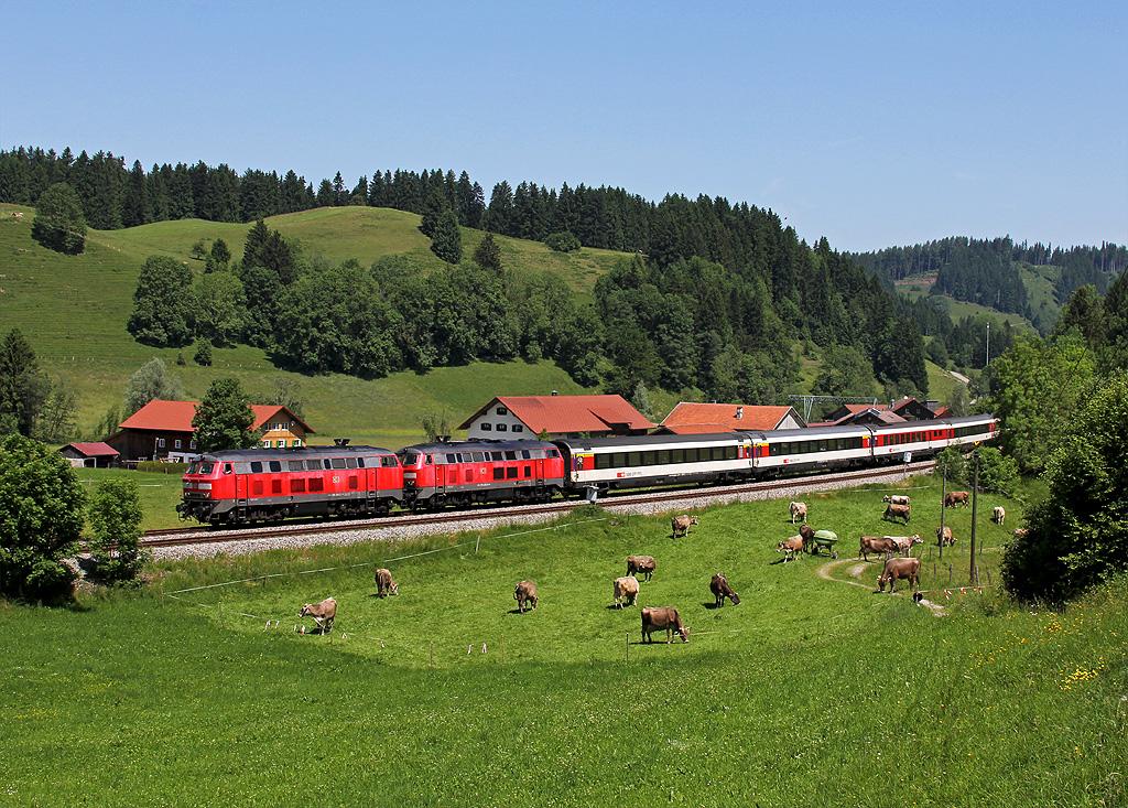 http://www.badische-schwarzwaldbahn.de/DSO/EC17.jpg