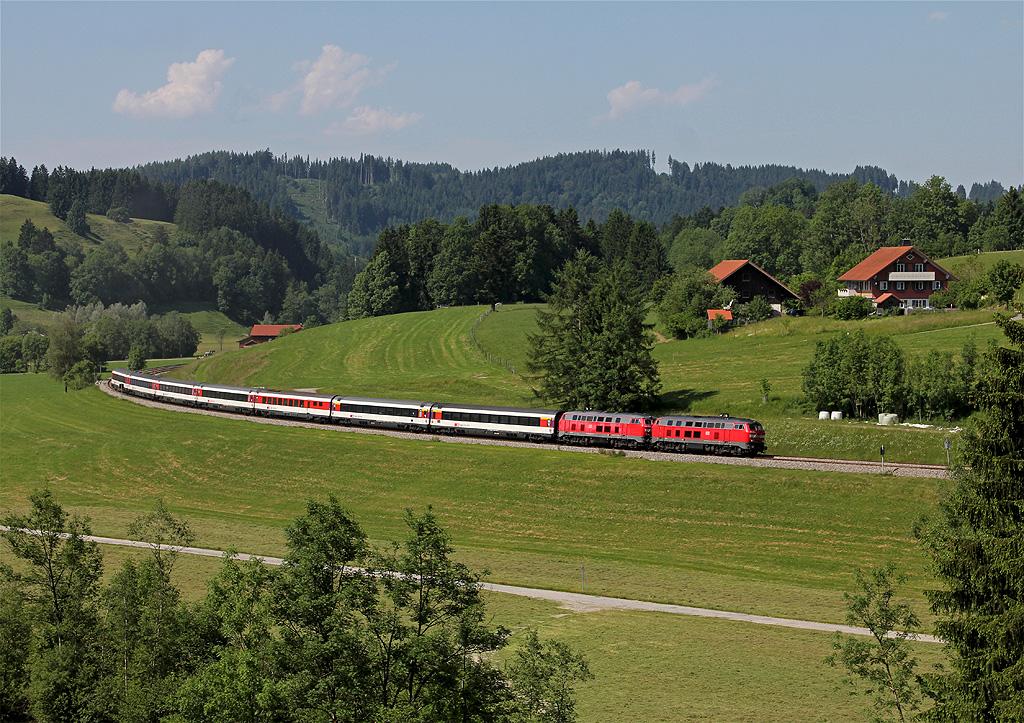 http://www.badische-schwarzwaldbahn.de/DSO/EC18.jpg