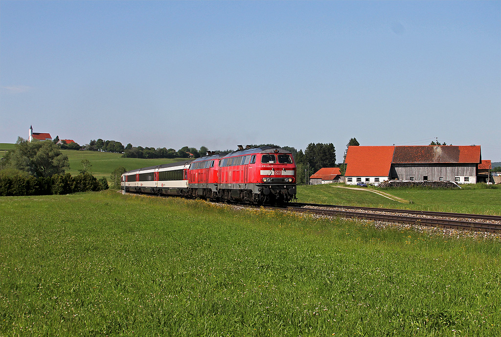 http://www.badische-schwarzwaldbahn.de/DSO/EC19.jpg