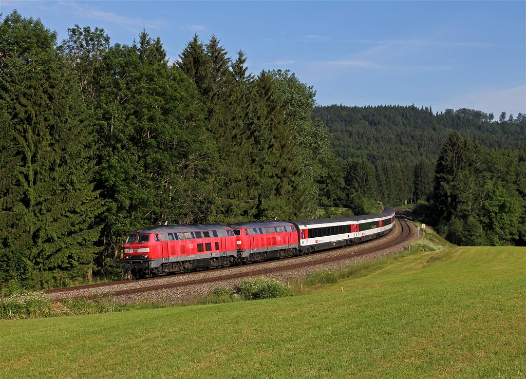 http://www.badische-schwarzwaldbahn.de/DSO/EC20.jpg