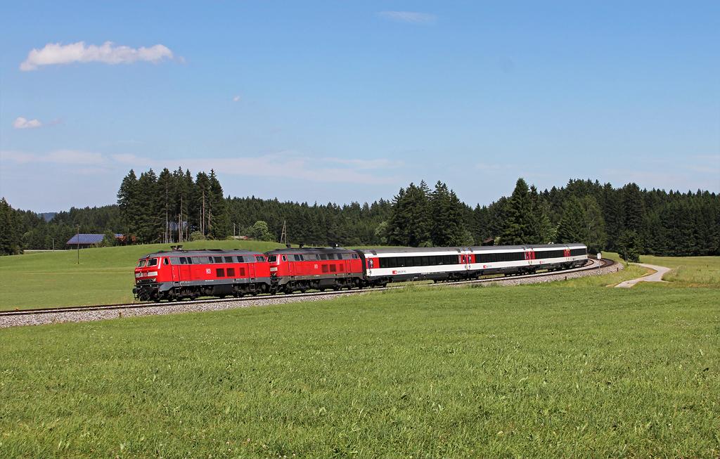 http://www.badische-schwarzwaldbahn.de/DSO/EC21.jpg