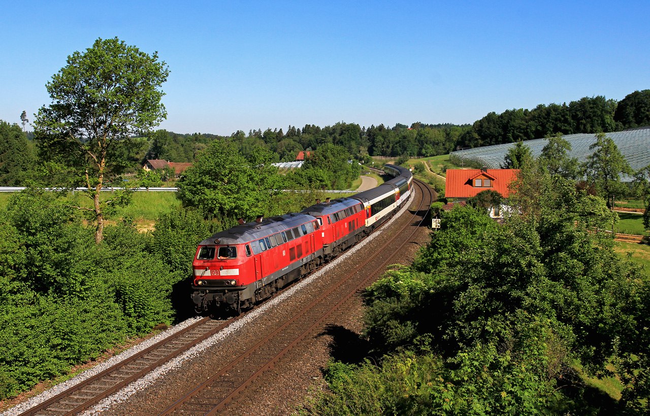 http://www.badische-schwarzwaldbahn.de/DSO/EC22.jpg