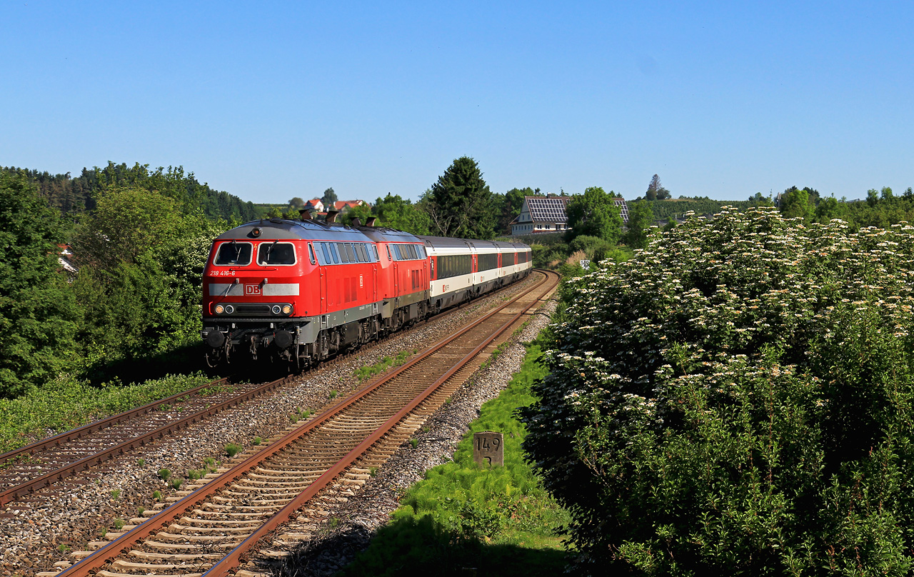 http://www.badische-schwarzwaldbahn.de/DSO/EC23.jpg