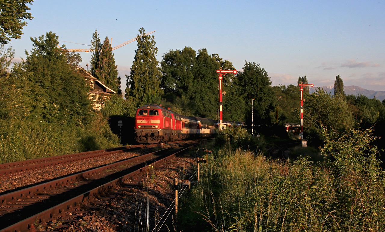 http://www.badische-schwarzwaldbahn.de/DSO/EC25.jpg
