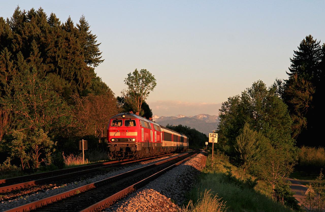 http://www.badische-schwarzwaldbahn.de/DSO/EC26.jpg