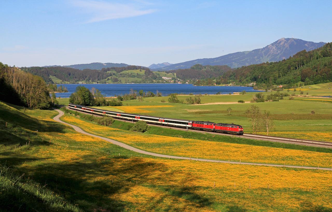 http://www.badische-schwarzwaldbahn.de/DSO/EC29.jpg