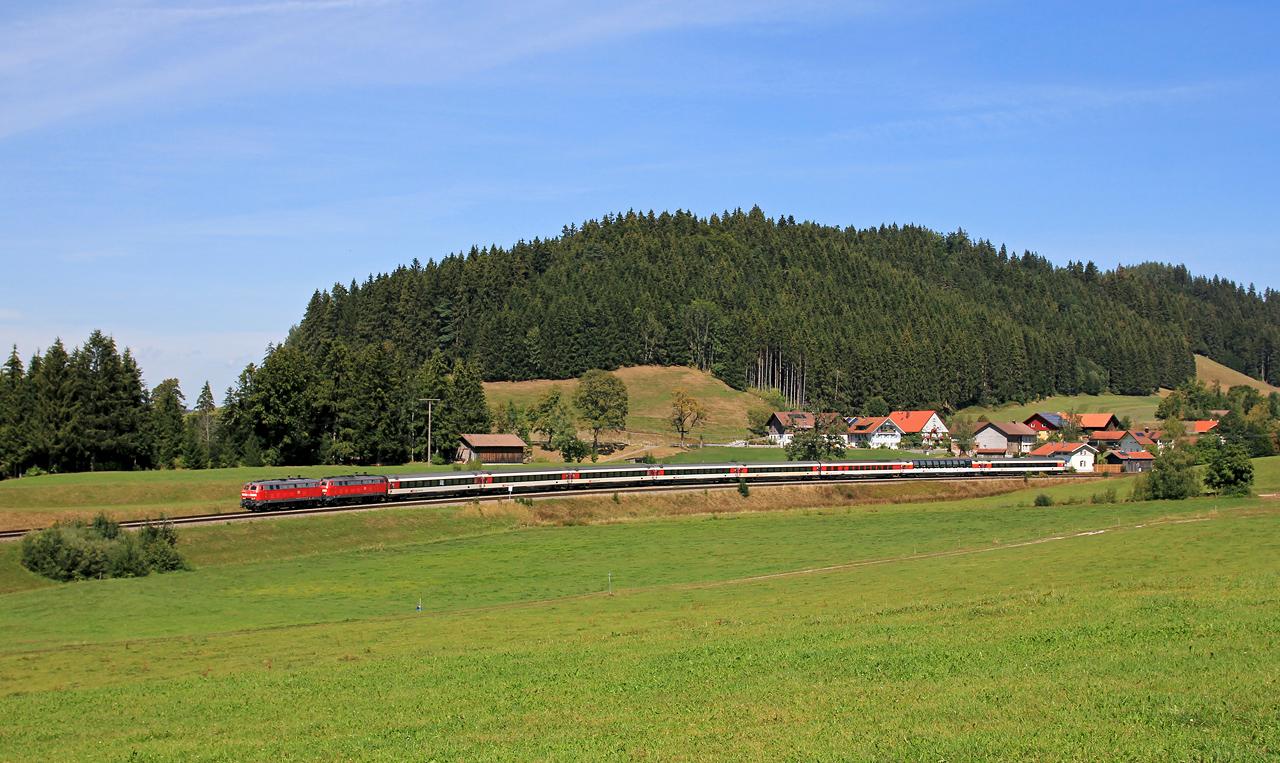 http://www.badische-schwarzwaldbahn.de/DSO/EC32.jpg