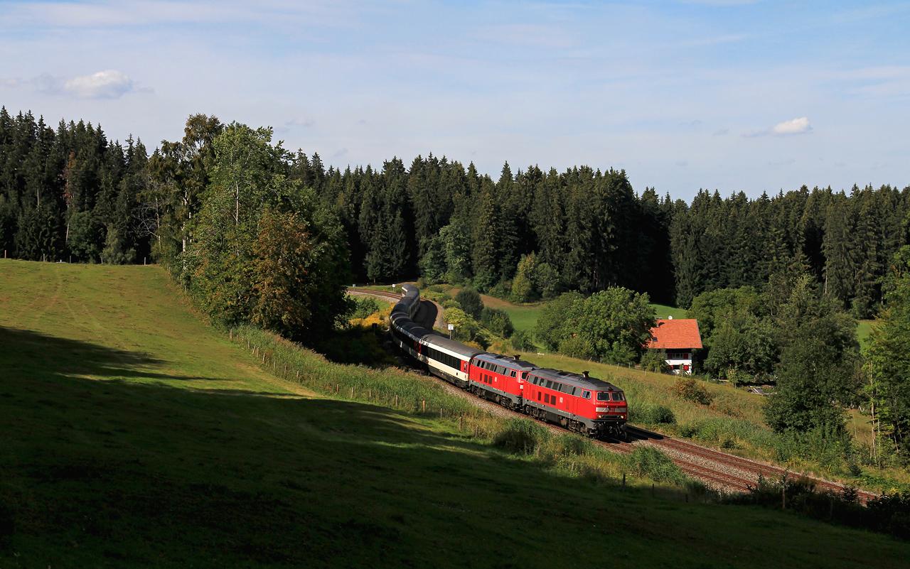 http://www.badische-schwarzwaldbahn.de/DSO/EC33.jpg