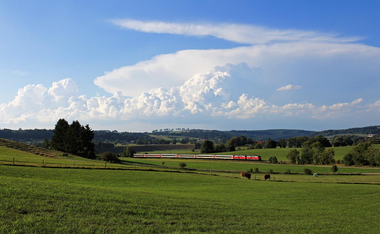 http://www.badische-schwarzwaldbahn.de/DSO/EC34.jpg