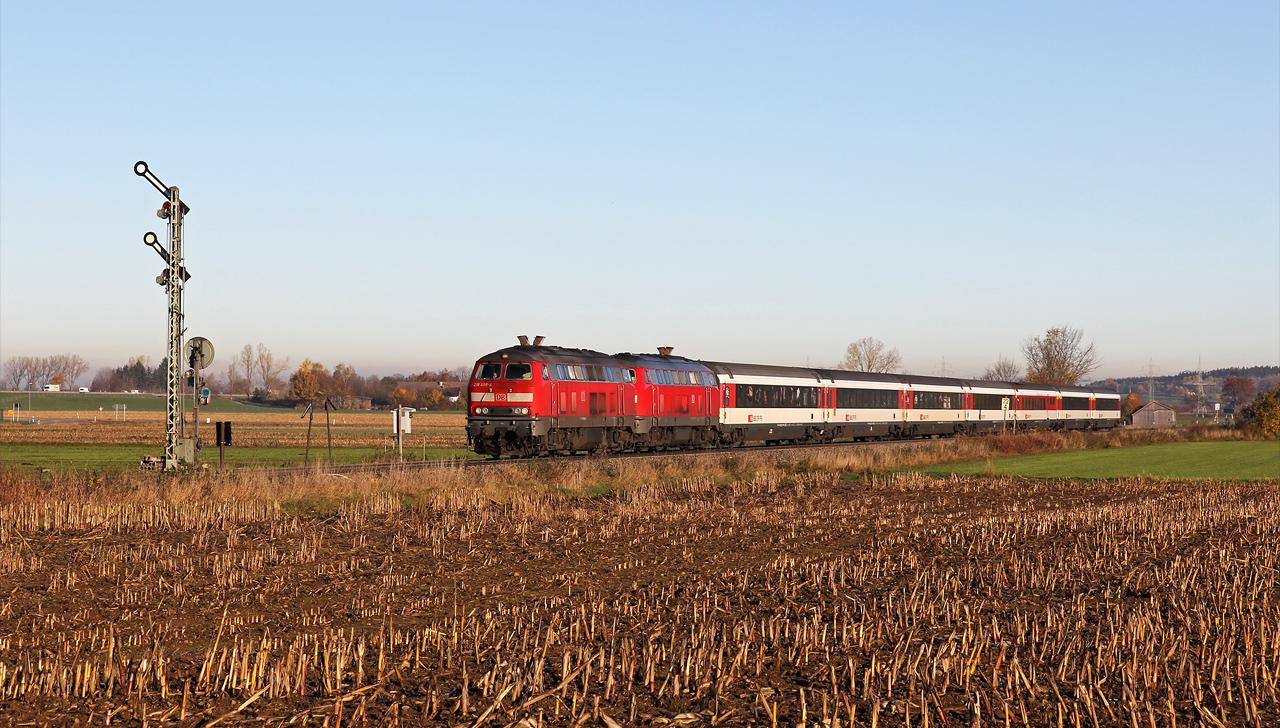 http://www.badische-schwarzwaldbahn.de/DSO/EC38.jpg